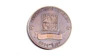 mince2