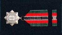 odznak1