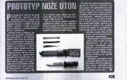 článek střelecká revue 09/2002