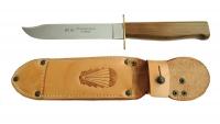 nůž VO7 - 65. výročí výsadkových vojsk